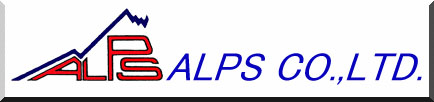 ALPS CO,.LTD.